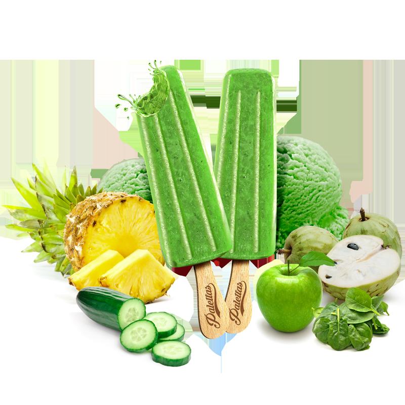 bodegon-palettas-green