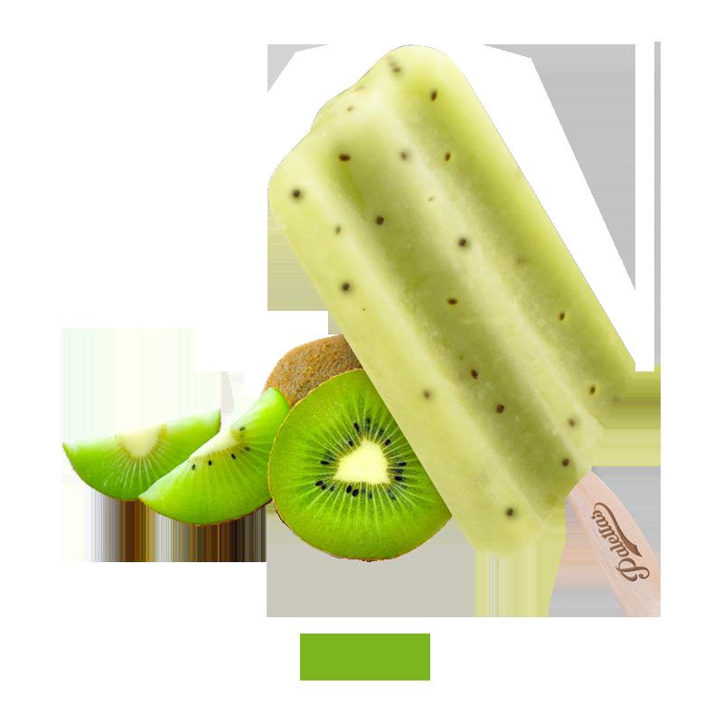 bodegon-palettas-kiwi
