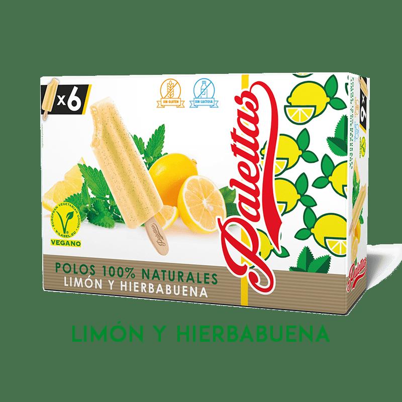 limon-retail-min
