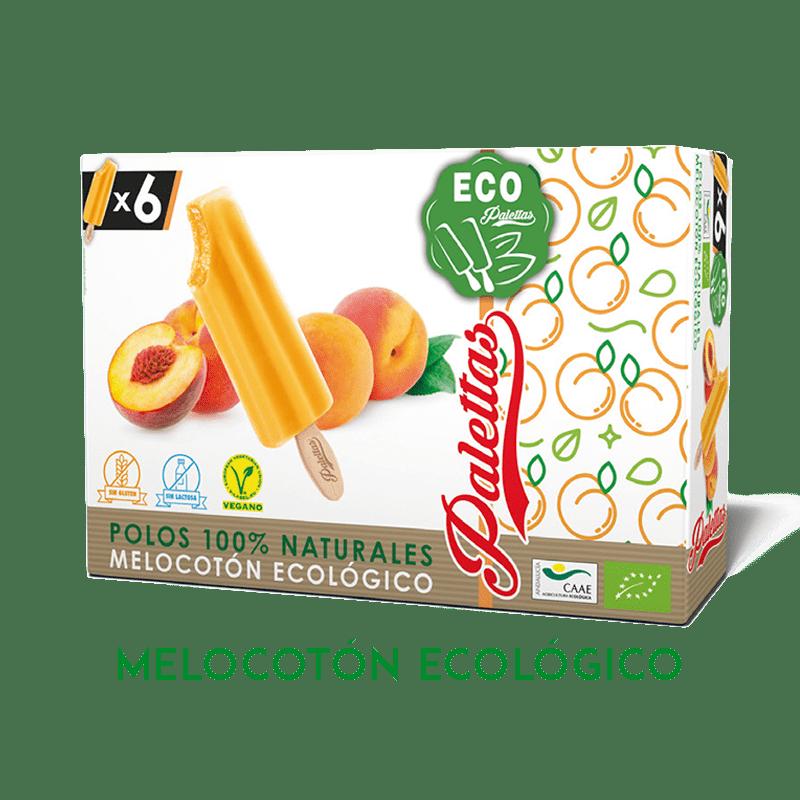 melocoton-eco-retail-min