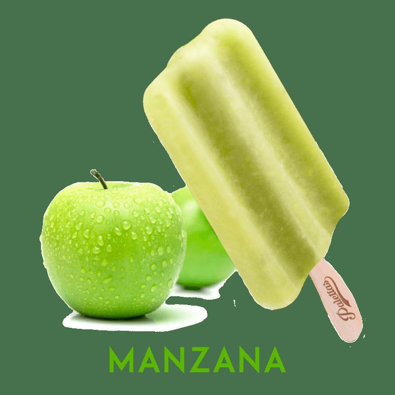 paletta-manzana-impulso